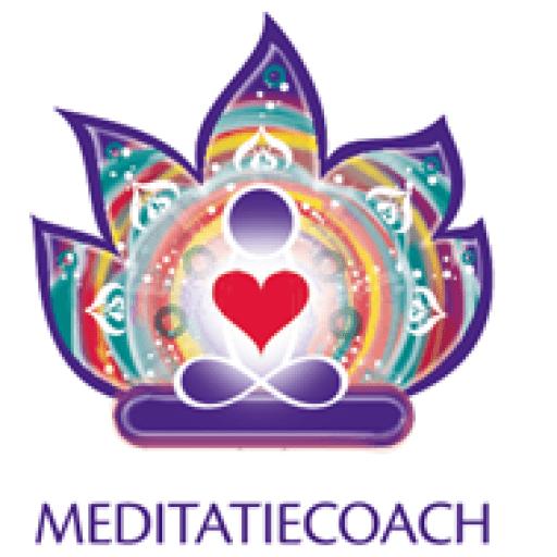 Online Meditatiecoach