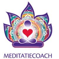 Meditatiecoach